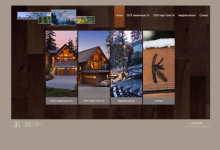 luxury-whistler-homes-ss
