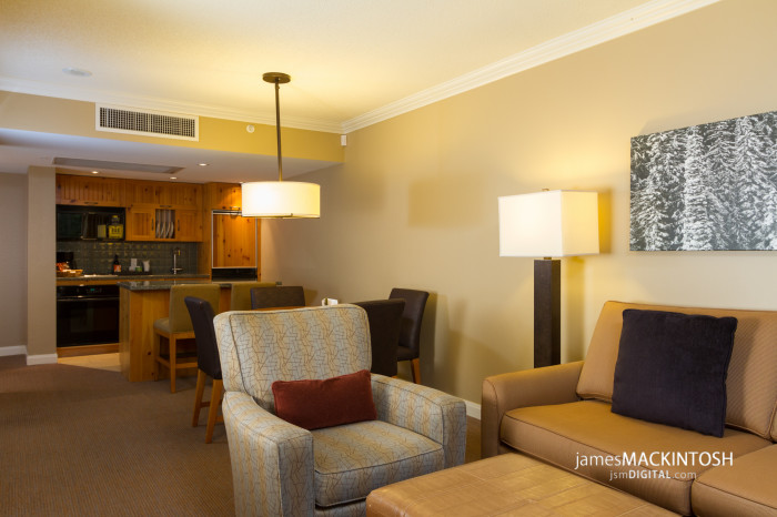 921-The-Westin-Living-Room-2