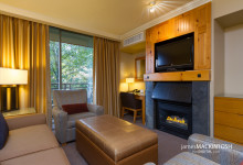 921-The-Westin-Living-Room-Edit